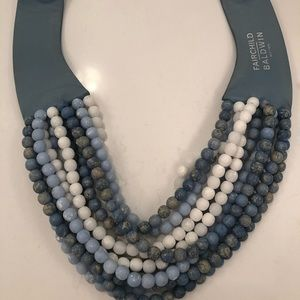 Fairchild Baldwin necklace